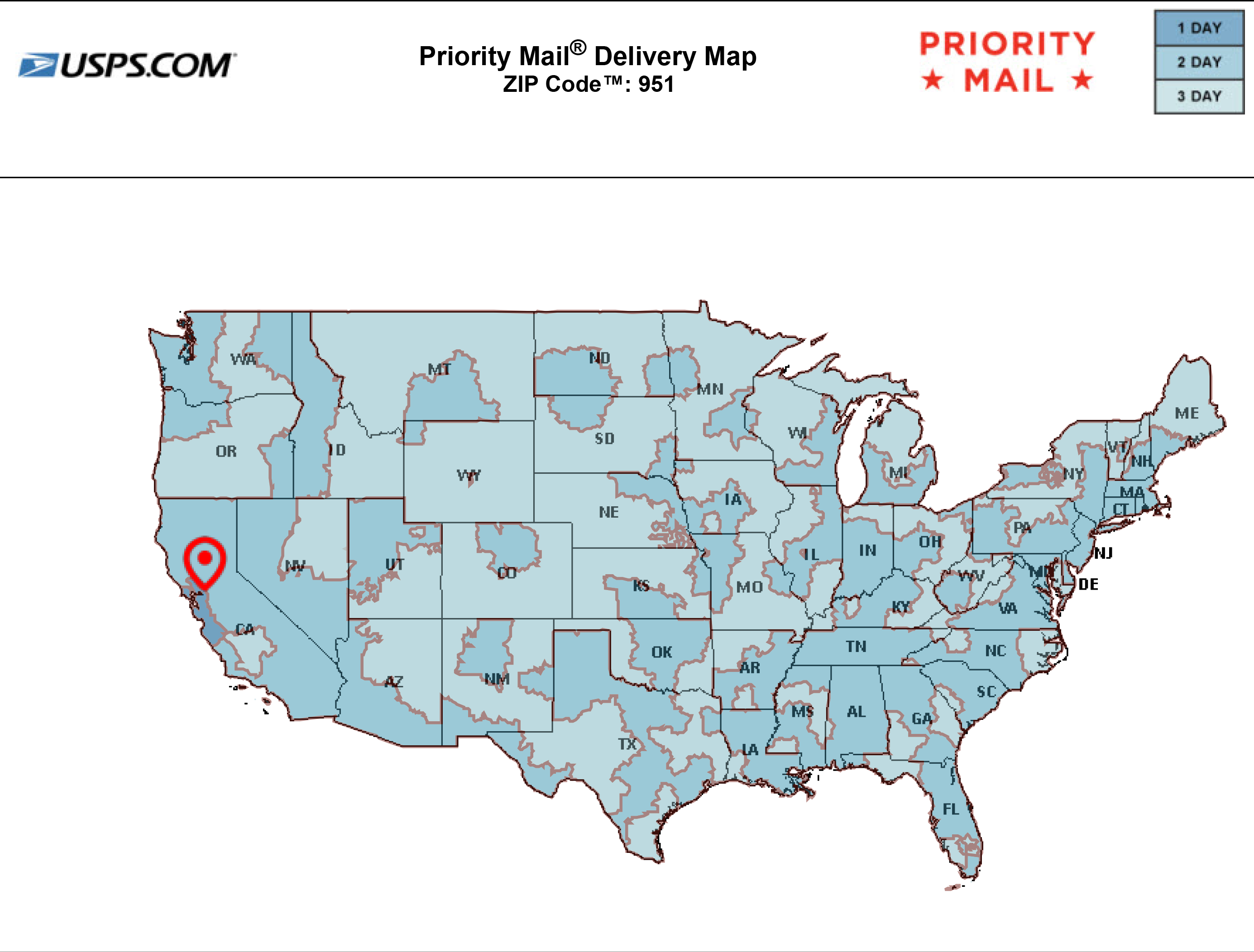 priority-mail-delivery-map-95131.png